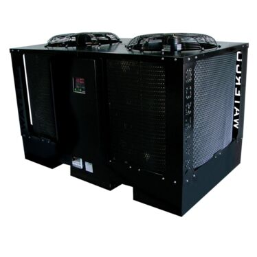 Electroheat PRO 100 Commercial Heat Pump