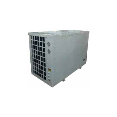 Electroheat PRO Commercial Heat Pump