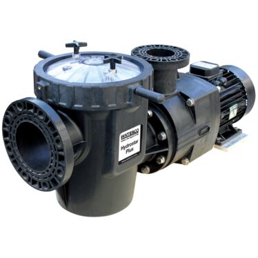 Hydrostar Plus Commercial Pumps